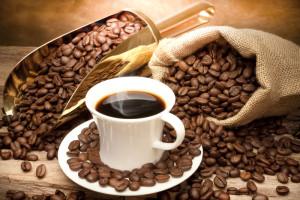 Caffeinated-beverages