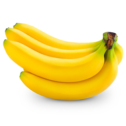 Top 8 daily fruits for pregnancy-banana