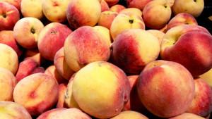 Unwashed-fruits