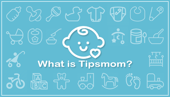 What is Tipsmom