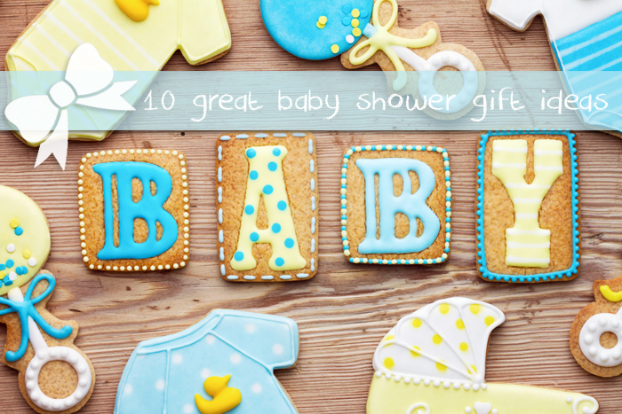 10 great baby shower gift ideas tipsmom