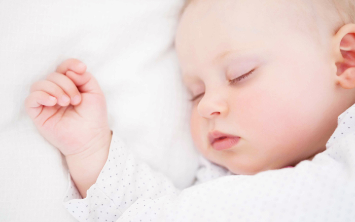 10-ways-to-help-your-baby-sleep-better
