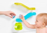 Bath-toys-Tipsmom