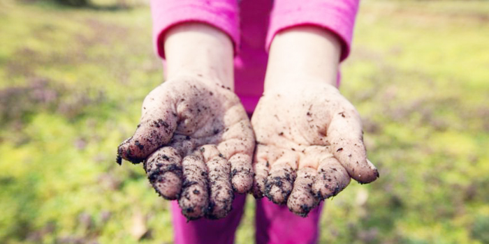 No-Hand-Washing-and-Improper-Hand-Washing