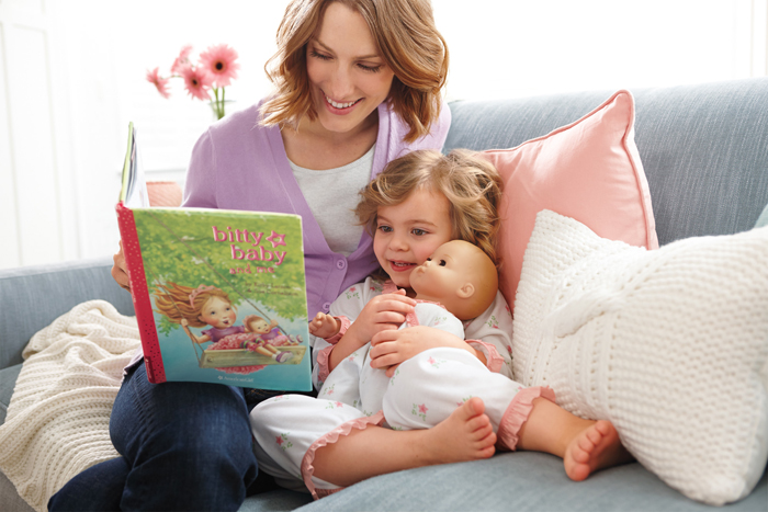 Training-Your-Child-To-Read-Books-Tipsmom