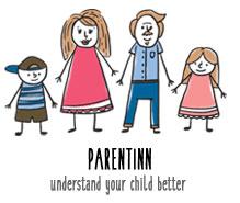 Parentinn